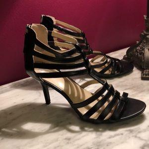 9 & Co shoes